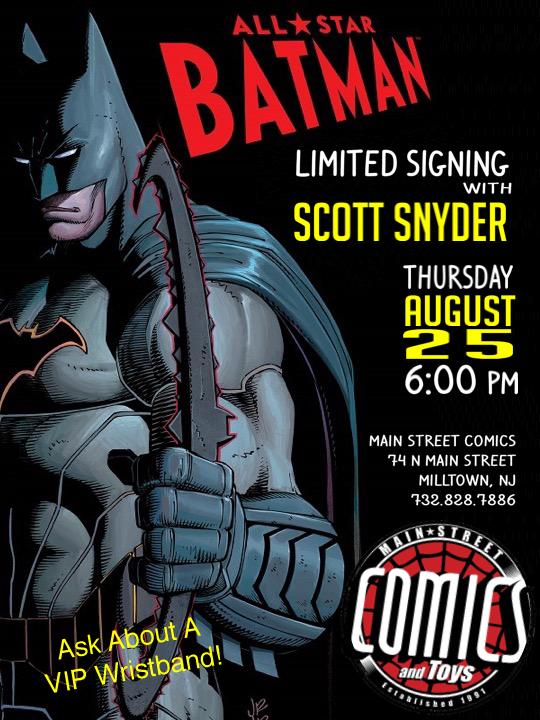 MSC-ScottSnyder-signing