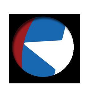 Subscritpion Icon