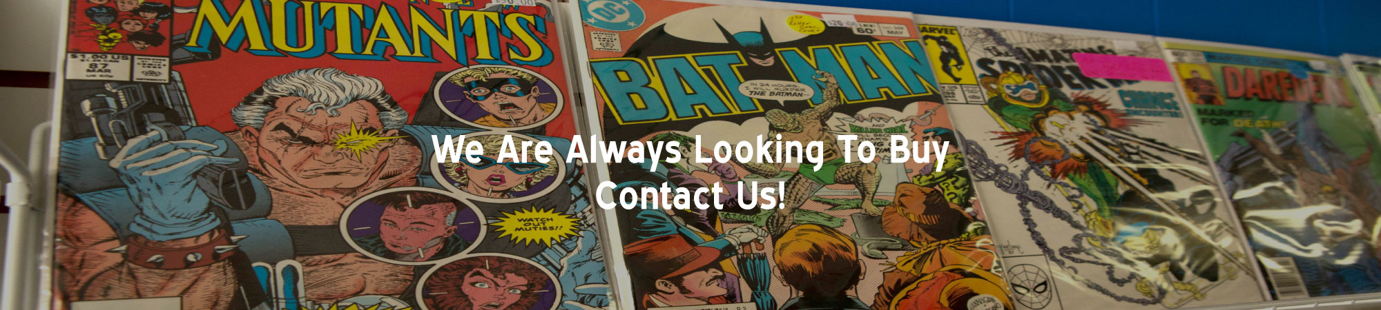 Comics2k2